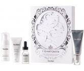 Medik8 Vánoční balíček Crystal Queen (Krystalová královna)