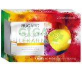 Rugard vitamin.krém + skládací taška
