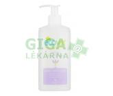 Ecover tekuté mýdlo s levandulí a aloe 250ml