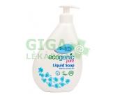 Ecogenic PURE tekuté mýdlo 500ml