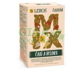 LEROS Čajovna Mix čajů a bylinek n.s.16x2g2x2.5g