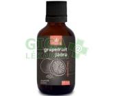 Allnature Grapefruit jádra kapky 50 ml