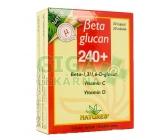 Beta Glucan 240+ tob.30