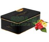 Čaj Biogena Tea Selection (50x2.5g 10x1.5g)