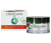 Cremcann Q10 přírodní pleťový krém 50ml
