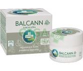 Balcann dubová kůra přírodní konopná mast 50ml