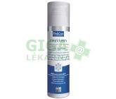 SynCare Zimní krém 75 ml