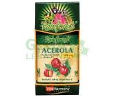 VitaHarmony Acerola 500mg+Vitamin C 250mg tbl.90