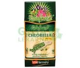 VitaHarmony Chlorella 500mg tbl.90 100% organická