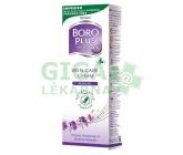 Boro Plus antiseptický krém 25 ml