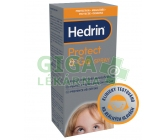 HEDRIN Protect & Go Spray 120ml