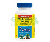 Swiss MINI PALMA 500mg cps.30-prostata