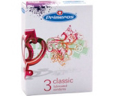 Prezervativ Primeros Classic 1/3