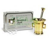 Bioaktivní Zinek tbl.60 (Bio-Zinek tbl.60)