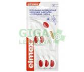 Elmex mezizubní kartáčky 2mm (6ks)