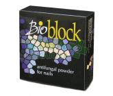 Bio Block protiplísň.prášek-nehty na rukách 3x0.1g