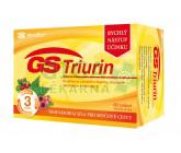 GS Triurin tbl.30+30