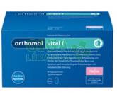 Orthomol Vital f 30 denních dávek