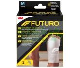 FUTURO 3M Kolen.bandáž Comfort Lift M