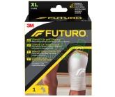 FUTURO 3M Kolen.bandáž Comfort Lift XL