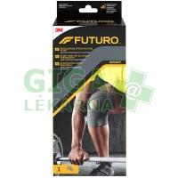 3M FUTURO Sport nastavitelná kolenní bandáž