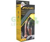 Obrázek 3M FUTURO Sport nastavitelná kolenní bandáž