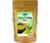 Matcha Tea 100g