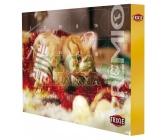 Adventní kalendář pro kočky PREMIO masové pochoutky TR