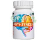 Aimil ANTI-STRESS BIO přírodní  doplněk stravy cps.60