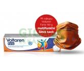 AKČNÍ SET: Voltaren Forte 20mg/g gel 150g + multifunkční šátek