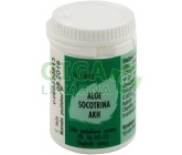 AKH Aloe Socotrina tbl.60