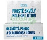 Obrázek Aknelot roll-on lotion 20ml