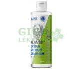 ALAVIS Extra jemný šampon 250 ml