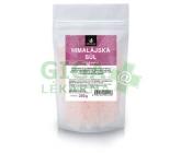 Allnature Himalájská sůl 250 g růžová jemná