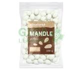 Allnature Mandle Raffaello 100g