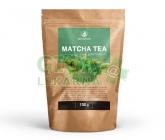 Allnature Premium Matcha Tea 100g
