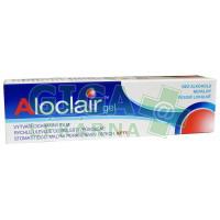 Aloclair gel 8ml