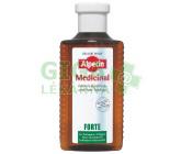 ALPECIN Medicinal FORTE tonikum 200ml
