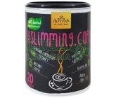 Altevita Slimming cafe skořice 100g