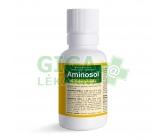 Aminosol 30ml