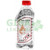Anti-COVID 1L