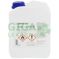 Anti-COVID 3L