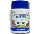 Obrázek Anti-Stress 60 tablet