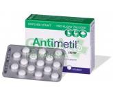 Obrázek Antimetil 30 tablet