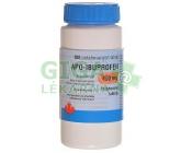 Apo-Ibuprofen 400mg por.tbl.flm.100x400mg
