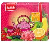 Obrázek Apotheke Kolekce čajů Šálek chutí a vůní 30x2g