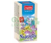 Apotheke Na prostatu čaj 20x1.5g n.s.