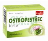 APOTHEKE Ostropestřec FORTE 150mg 30tbl.