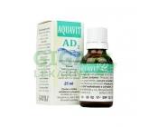 Aquavit AD2 sol 25ml