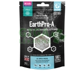 Arcadia EarthPro - A 100g